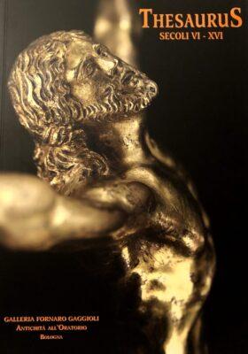 10 THESAURUS